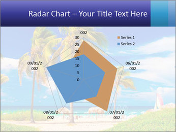 0000081086 PowerPoint Template - Slide 51