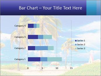 0000081086 PowerPoint Template - Slide 52