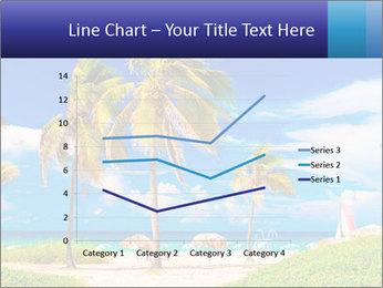 0000081086 PowerPoint Template - Slide 54