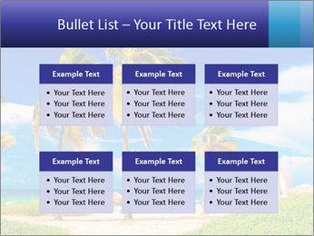 0000081086 PowerPoint Template - Slide 56