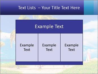 0000081086 PowerPoint Template - Slide 59