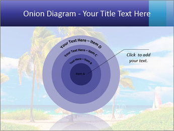 0000081086 PowerPoint Template - Slide 61