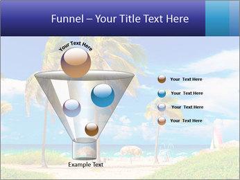 0000081086 PowerPoint Template - Slide 63