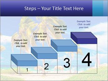 0000081086 PowerPoint Template - Slide 64