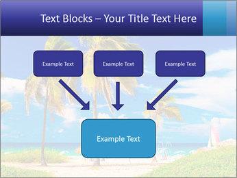 0000081086 PowerPoint Template - Slide 70