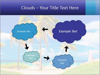 0000081086 PowerPoint Template - Slide 72