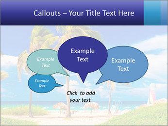 0000081086 PowerPoint Template - Slide 73