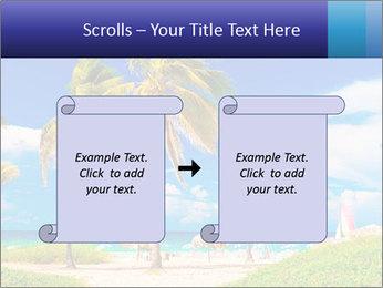 0000081086 PowerPoint Template - Slide 74