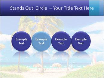 0000081086 PowerPoint Template - Slide 76