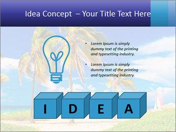 0000081086 PowerPoint Template - Slide 80