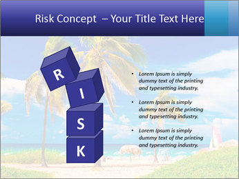 0000081086 PowerPoint Template - Slide 81