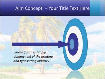 0000081086 PowerPoint Template - Slide 83