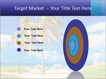 0000081086 PowerPoint Template - Slide 84