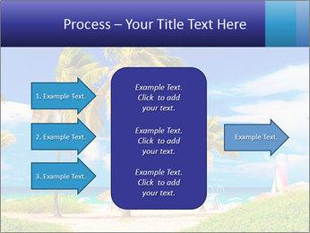 0000081086 PowerPoint Template - Slide 85