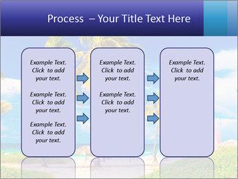 0000081086 PowerPoint Template - Slide 86