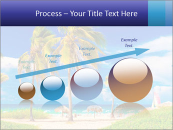 0000081086 PowerPoint Template - Slide 87