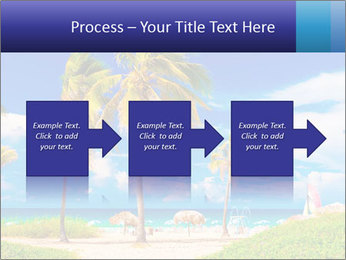 0000081086 PowerPoint Template - Slide 88