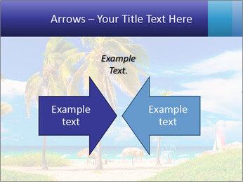 0000081086 PowerPoint Template - Slide 90