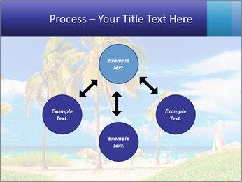 0000081086 PowerPoint Template - Slide 91