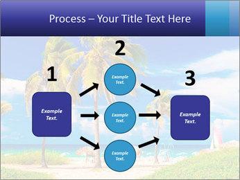 0000081086 PowerPoint Template - Slide 92