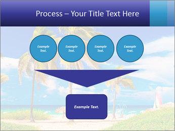 0000081086 PowerPoint Template - Slide 93