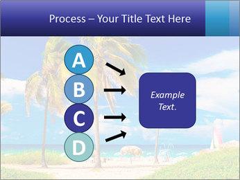 0000081086 PowerPoint Template - Slide 94