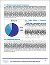 0000081086 Word Template - Page 7