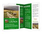 0000081087 Brochure Templates