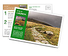 0000081087 Postcard Templates