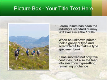 0000081087 PowerPoint Template - Slide 13