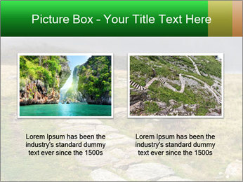0000081087 PowerPoint Template - Slide 18