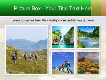 0000081087 PowerPoint Template - Slide 19