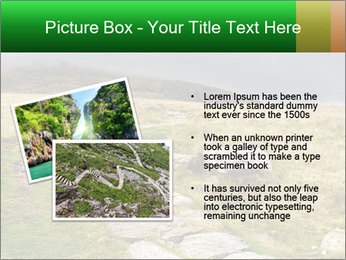 0000081087 PowerPoint Template - Slide 20