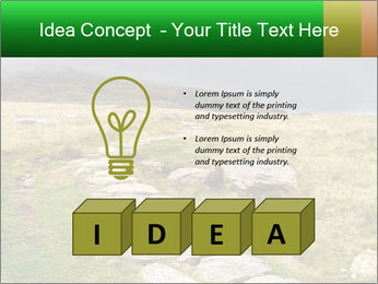 0000081087 PowerPoint Template - Slide 80