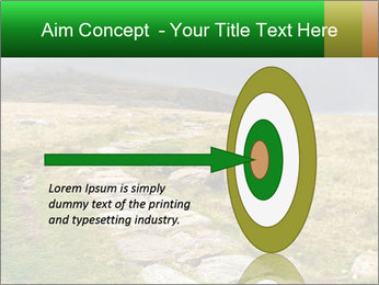 0000081087 PowerPoint Template - Slide 83