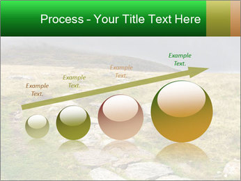 0000081087 PowerPoint Template - Slide 87
