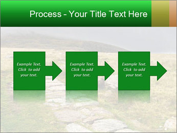 0000081087 PowerPoint Template - Slide 88