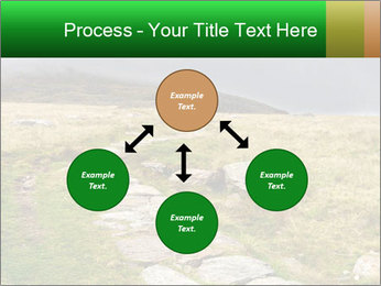 0000081087 PowerPoint Template - Slide 91