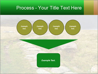 0000081087 PowerPoint Template - Slide 93