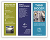 0000081088 Brochure Template