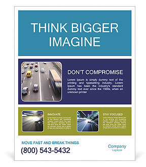 0000081088 Poster Templates