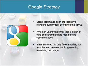 0000081088 PowerPoint Templates - Slide 10