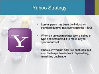 0000081088 PowerPoint Template - Slide 11