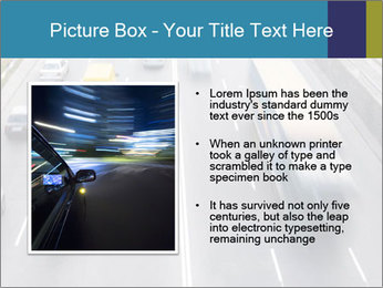 0000081088 PowerPoint Template - Slide 13