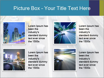0000081088 PowerPoint Template - Slide 14