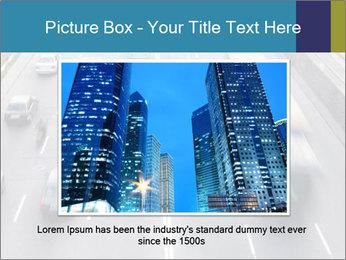 0000081088 PowerPoint Template - Slide 15