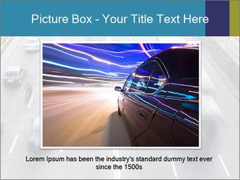0000081088 PowerPoint Templates - Slide 16