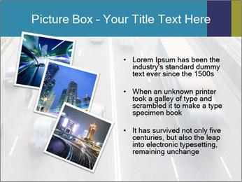 0000081088 PowerPoint Template - Slide 17