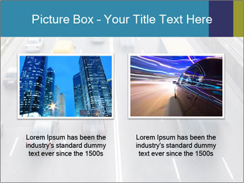0000081088 PowerPoint Template - Slide 18