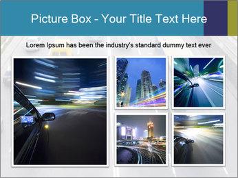 0000081088 PowerPoint Templates - Slide 19